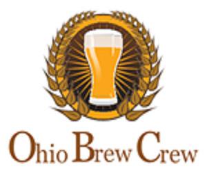 Ohio Brew Crew