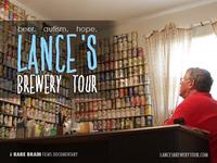 Lances Brew Tour