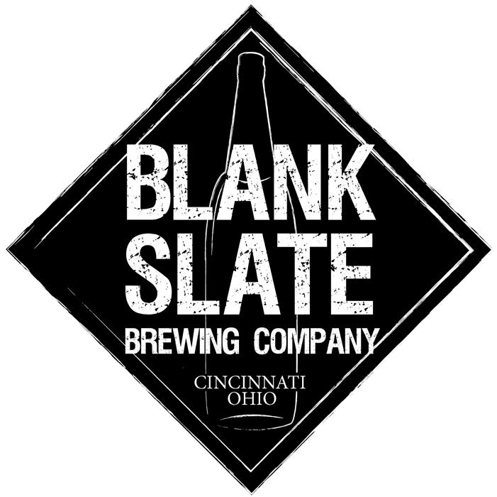 blank slate brewing