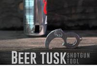 Beer Tusk