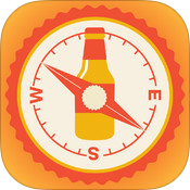 BreweryMap