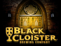 Black Cloister Brewing Co