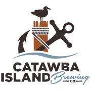 Catawba Island Brewing Co