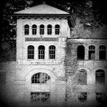 Ghost Breweries