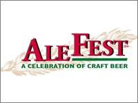 Dayton Ale Fest
