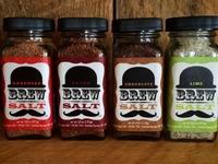 Brew Salt